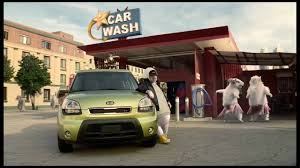 Kia Soul Commercial Song Kia Soul 2010 New Hamster Commercial Youtube