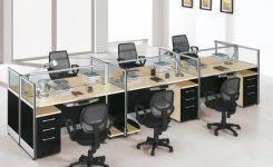modular office furniture design fine modular office furniture design inspiring fine modular office best decor beautiful home office furniture inspiring fine