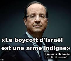 """Résultat de recherche d'images pour """"image francois hollande en israel"""""""