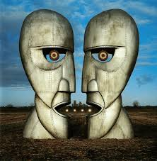 <b>The Division Bell</b> by Pink Floyd (Album, Progressive Rock): Reviews ...