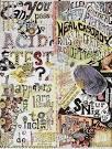 Images & Illustrations of acid test