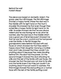 family essay ideas college essays college application essays   family essay ideas of narrative essays college essays application