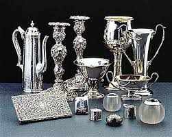 Резултат слика за srebro