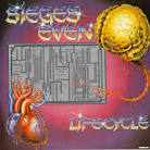 Life Cycle album by Sieges Even