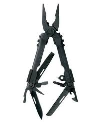 Gerber <b>600 Basic Black</b> G