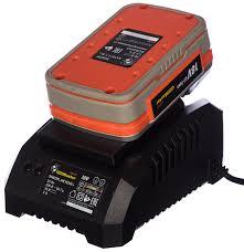 Набор аккумулятор и <b>зарядное устройство</b> АК1825К-1.5Li <b>Энкор</b> ...