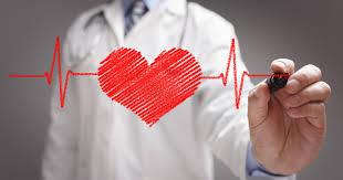Losartan recall: Another popular blood-pressure medicine recalled ...