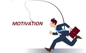 must know tips for how to motivate employees small business must know tips for how to motivate employees small business management techniques