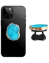 <b>Cell Phone Stands</b> | Amazon.com