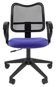 Купить <b>Офисное кресло CHAIRMAN</b> 450 LT, ткань TW/сетчатый ...