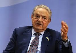 Soros Avropanı «yuxudan oyanmağa» çağırdı