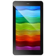 <b>Планшет Digma Optima 7.0</b> 3G TT7022MG