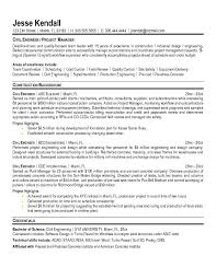 pic civil engineering cover letter engineer cv sample civil    engineer cv sample civil