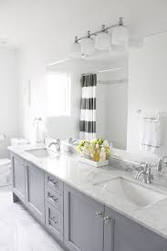 cool pottery barn shower curtains decorating ideas for bathroom traditional design ideas with cool benjamin moore awesome pottery barn bathroom vanity decor