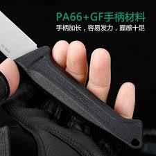 Интернет-магазин Sanrenmu S708 <b>фиксированный нож</b> 12C27 ...