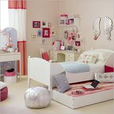 home girls bedroom beautiful ikea girls bedroom ideas marvelous bedroom design with cozy bed combine with awesome wall background design and round fur beautiful ikea girls bedroom ideas cute home