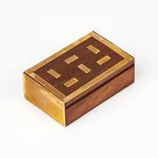 Купить <b>Шкатулка для хранения камней</b> / украшений 6х4х2 см ...