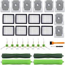 Mochenli Replacement Parts Kit Compatible with ... - Amazon.com