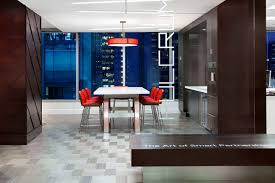 fulcrum capital partners acquisition of hsbc capital private equity operations in 2008 sparked the desire for the vancouver firm to rebrand and renovate capital office interiors opening hours