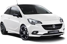 Image result for opel corsa 2016 white with white background pictures