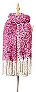 Questquo Winter <b>Scarf</b> For <b>Women Scarf Female</b> Fashion <b>Scarves</b> ...