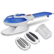 <b>800W Garment Steamer for</b> Clothes Steam Brush Iron Cleaning ...