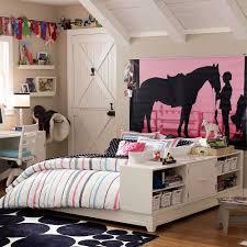 Of Girls Bedroom Decor For Teenage Bedrooms Girls Design And Bedroom Designs