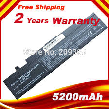 <b>HSW Laptop Battery for</b> SAMSUNG NP350V5C NP350U5C ...