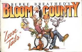 Bloom County - Wikipedia