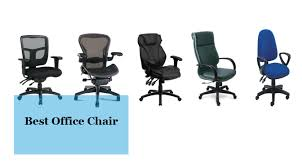 best office chair reviews and buying guide 2016 buying an office chair