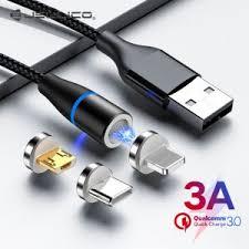 <b>Essager</b> 10000mAh Dual USB Slim <b>Power</b> Bank <b>Portable</b> External ...