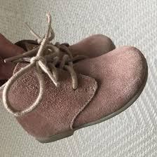 <b>Замшевые</b> ботинки <b>La Redoute</b> – купить в Барнауле, цена 350 ...