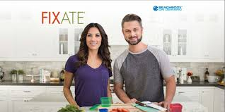 Image result for fixate