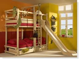 awesome bunk beds designs 22 extraordinary awesome kids beds awesome kids beds awesome