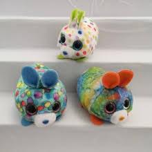 <b>Real</b> Life <b>Plush_Free</b> shipping on <b>Real</b> Life <b>Plush</b> in <b>Stuffed</b> Animals ...