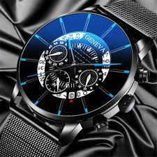 Relogio Masculino <b>Fashion Men's Watch Sport Men Watches</b> Luxury ...