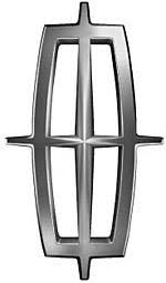 Картинки по запросу lincoln car logo