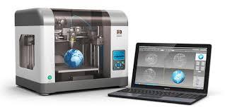 Getting <b>Uncle Sam's</b> Help on 3D <b>Printing</b> Projects | NIST