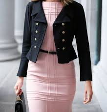 what to wear to a client meeting memorandum nyc fashion what to wear to a client meeting professional