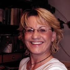 <b>Ingrid Fink</b> führt jetzt CSU Göggingen - Lehmann-Ines