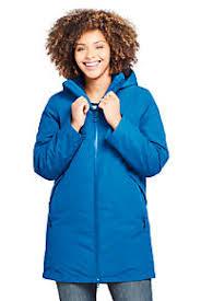 <b>Women's Rain Jackets</b> & <b>Rain Coats</b> | Lands' End