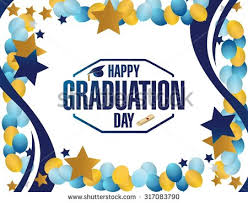 Image result for clip art for awards day