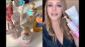 <b>Японская</b> косметика KOSE Cosmeport очищение кожи & средства ...