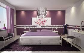 teen girls bedroom sets brilliant girls awesome teen bedroom furniture modern teen