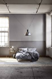10 bedroom decorating ideas with the best lighting inspirations decorating ideas 10 bedroom decorating ideas with best lighting for bedroom