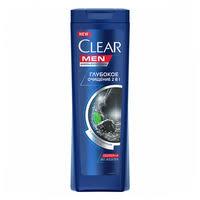 <b>Otome шампунь увлажняющий</b> PERFECT SKIN CARE Moist Clean ...