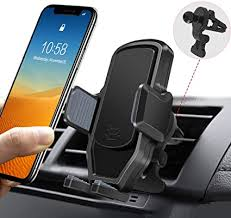 <b>Car</b> Phone Holder,Fastening Clip Design <b>Car</b> Phone Mount,<b>Gravity</b>