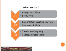 Assignment Help   Scam Review        Nov     Program   Pissed Consumer YouTube Service   My Assignment Help   Samples  amp  Case Study Review Sample
