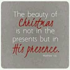 Image result for christmas done shopping early quotes