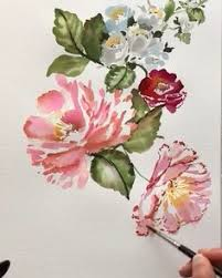 5222 Best <b>FLORAL PRINT</b> AND PATTERNS images in 2019 | Floral ...